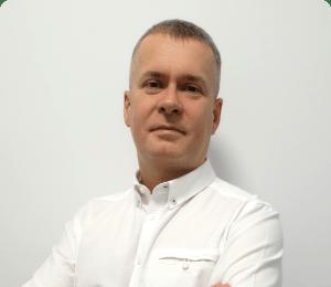 Grzegorz Więcek