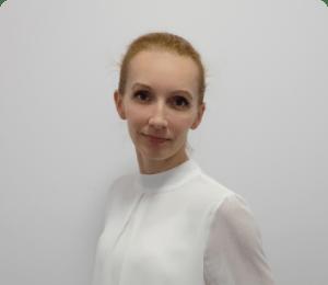 Magdalena Sala