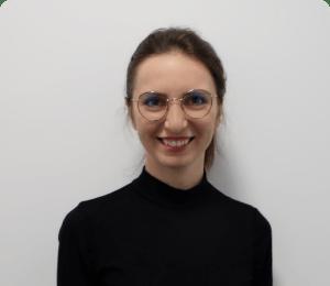 Olga Cianciara