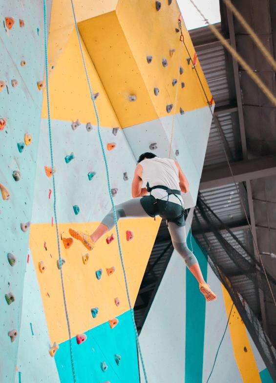 thank-you-image-climbing